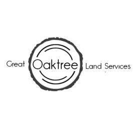 Tree Surgery and Ground Maintenance